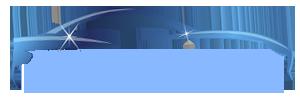 Сайт визитка разработка